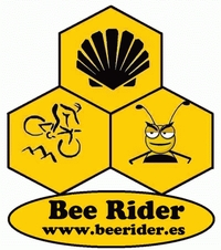 Club Deportivo Elemental BEE RIDER